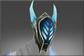 Helm of the Overseer