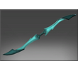 Spear of the Outcast