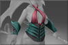 Corset of the Outcast