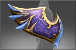 Shield of the Tribunal