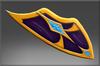Shield of the Hidden Talent