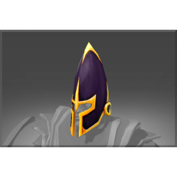 Heroic Helm of the Hidden Talent