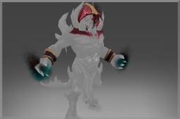 Armor of Depraved Malformation