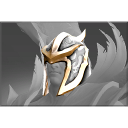 Heroic Rune Forged Helm