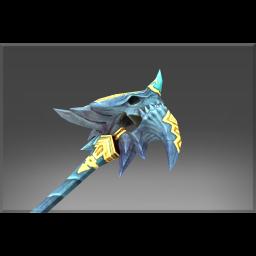 Heroic Sea Dragon's Basher