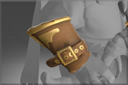 Buy & Sell Corrupted Gloves of the Wild West