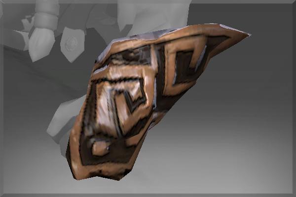 Battleseeker Arms