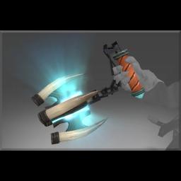 Corrupted Spirit Crusher