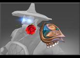 Rose of the Corridan Maestro, Руки, 7.51$