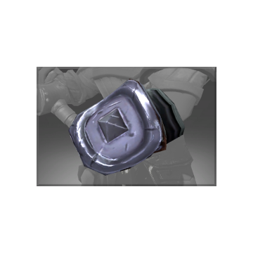 free dota2 item Inscribed Gauntlet of the Fiend Cleaver