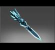 Dragonterror Sword