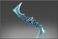 Penumbral Warblade