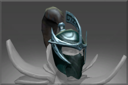 Helm of the Nimble Edge