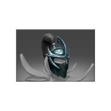 free dota2 item Auspicious Helm of the Nimble Edge