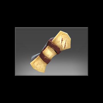 free dota2 item Corrupted Revered Bracers