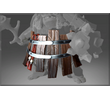 Barrel of the Bogatyr