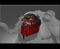 Murder Mask