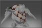 Gladiator's Revenge Chain