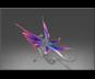 Mischievous Dragon Wings