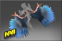 Wings of Vincere