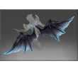 Wings of the Wicked Succubus