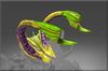 Venomous Deathbringer Stingers