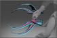 Dreadhawk Blade