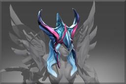 Helm of the Fallen Princess