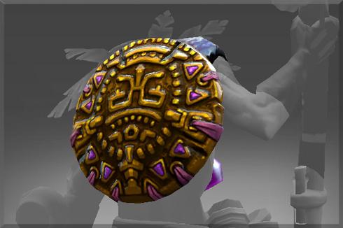Buy & Sell Corrupted Shambling Trickster Ritual Bowl