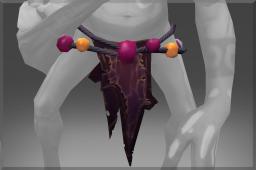 Belt of the Arkturan Talon