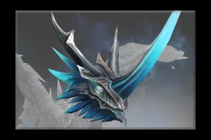 Infused Diadem Of The Elder Myth