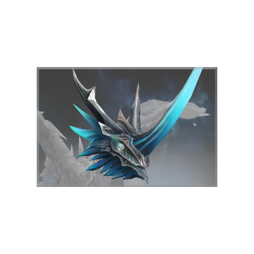 free dota2 item Infused Diadem of the Elder Myth