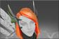 Tiara of Falconside Armor