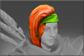 Windweave Headband