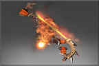 Bow of the Battleranger