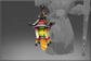 Lantern of the Archivist