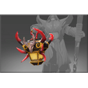 Heroic Lantern of the Conjuring Sigil