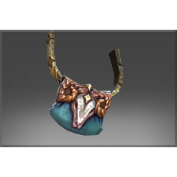 Corrupted Bag of the Wailing Inferno