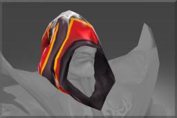 Hood of the Conjurer