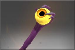 Nightmare Beacon