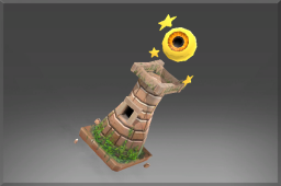 Celestial Observatory