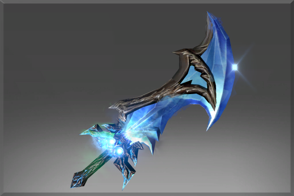 Genuine Winterblight