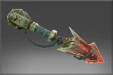 Inscribed Kraken's Bane