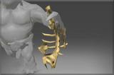 Skeletal Catch