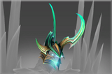 Helm of the Foulfell Corruptor