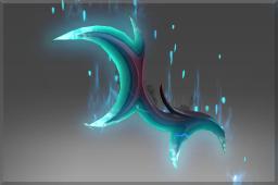 Marauder's Blades