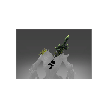 free dota2 item Inscribed Bearing of the Ancient Seal