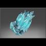 Genuine Icewrack's Fist