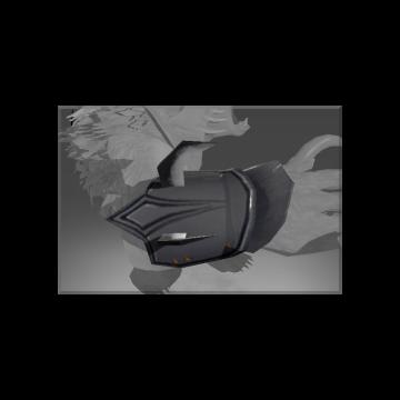 free dota2 item Iron Bear's Cutter