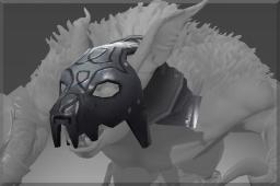 Iron Bear's Skullcap